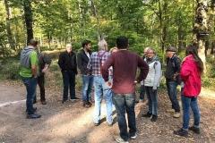2018-10-20-Schnapswanderung01