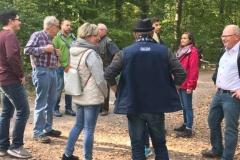 2018-10-20-Schnapswanderung04