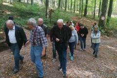 2018-10-20-Schnapswanderung05